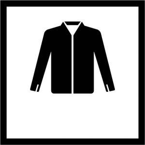 Jackets & Macs